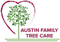 Austin Family Tree Care - Tree Surgeons who care